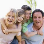family therapy savannah family first