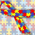autism reources