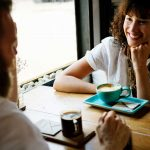 The Importance of Communication in Relationships - Family First Therapy Savannah