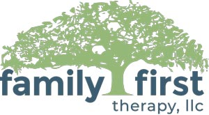Family First Therapy