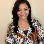 dashane pitts cmhc intern family firsttherapy