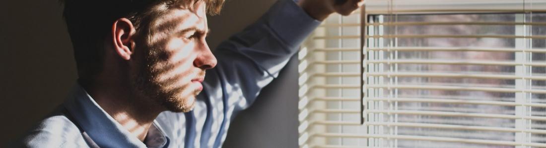 Overcoming the Stigma of Seeking Counseling